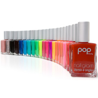 1253125052-Popbeauty_Dev_Nail-Glam-Group1-web_21MAY09